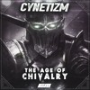 Cynetizm - The Age Of Chivalry