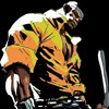 2pac / Outlawz - Hit Em Up VS Lil Wayne - Cannon