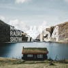 NAS Radio Show #154   Guestmix by Jovelli