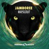 Way Scout - Jamboree