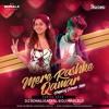 Mere Rashke Qamar Remix (Tropical House Mix)by dj marcelo & sonali katyal