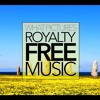 ACOUSTIC/COUNTRY MUSIC Upbeat Guitar ROYALTY FREE Download No Copyright Content   CELTIC IMPULSE