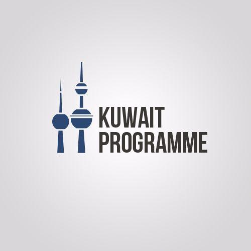 Bahrain's Election Boycott: Lessons From Kuwait