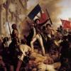 Episode Five, Jukka Poika & French Medieval Raves