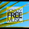ACOUSTIC/COUNTRY MUSIC Happy Upbeat Guitar ROYALTY FREE Download No Copyright Content | COUNTRY CUE
