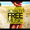 ACOUSTIC/COUNTRY MUSIC Happy Cheerful ROYALTY FREE Download No Copyright Content | DOUBLE POLKA