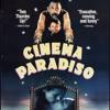 Cinema Paradiso - Love Theme - Ennio & Andrea Morricone - Staged by Reto Hochstrasser