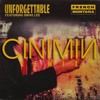 French Montana - Unforgettable (CINIMIN Remix)
