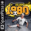 DJ KILIAN - 1980 [OUT NOW] | TOP 37 ON BEATPORT