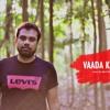 Wada Karo Nahin Chodoge | New Romantic Remix Version