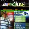 Blog Eu Amo Itacuruba Entrevista com Sergio Romero