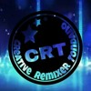 Goyang Tobelo 2  [ UCHOK'RH ] Creative Remixer Tondano 2K17.mp3