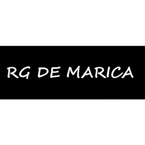Acapella - Os Cretinos e MC WM - Estremece Quando Ela Desce KIT RG