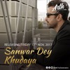 Sanwar De Khudaya |Arth The Destination | Rahat Fateh Ali Khan
