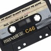 Download My Heart Always Brings Me Home | '80s Rock Mp3