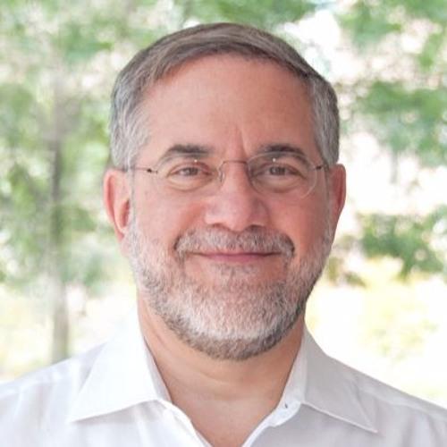Neuroethics Pioneer Steven E. Hyman