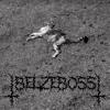 Belzeboss -Painfull Bruises, Demon Claws.