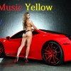Faded Trumpate by SRS WoW music