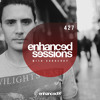 Corderoy - Enhanced Sessions 427 2017-11-20 Artwork