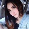 Nella Kharisma Bilang I love U