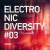 Electronic Diversity #03