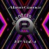 A110 : Alann Gamez - What That Fuck (Original Mix)