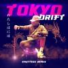 Tokyo Drift (Shutterz Remix)