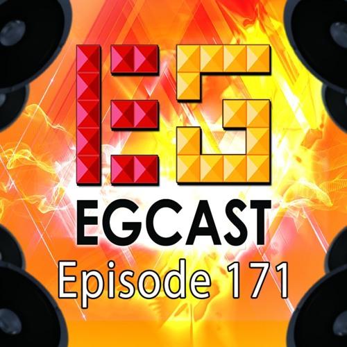 #EGCast: Episode 171 - تؤبرني حبيبــي