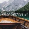 Relaxing Celtic Music Guitar by Vugtje