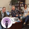 """Episode 11: Overcoming Barriers to Independence - """"How the Mission Work Program is Working and Why"""""""