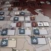 November 19th - Gaming Groups and Cold Wars