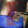 JLM #40 ft Scotty Saunders