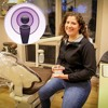 """Episode 12: Overcoming Barriers to Independence – """"Why She Said 'Yes' to a Smile"""""""