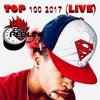 THE DJ RedlIne Left Lane Music Top 100 (Live)