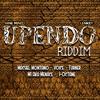 Upendo Riddim [Instrumental]