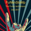 FuNknStOMp - The Funky Technicians, 60 mins of tech house bombs.
