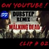 THE WALKING DEAD 🎧 STATION 7 NOW ON YOUTUBE ★ SEE DESCRIPTION !!! REMIX mp3