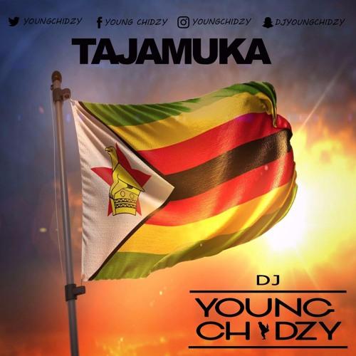 Tajamuka - Young Chidzy