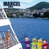 Myd - The Sun (Marcel Remix) [Teletubbies Sun Baby]