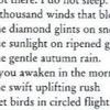 Un réquiem de invierno para mi padre (1997-MIDI 2017) AQA GCSE Music Grade 7