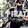El Pirata (Gente Nueva) - Tito Torbellino Jr 'CORRIDOS NUEVOS 2017'
