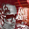 Tommy Lee Sparta - Antidote (Official Audio) - November 2017.mp3