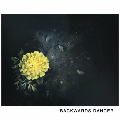 Backwards Dancer - October