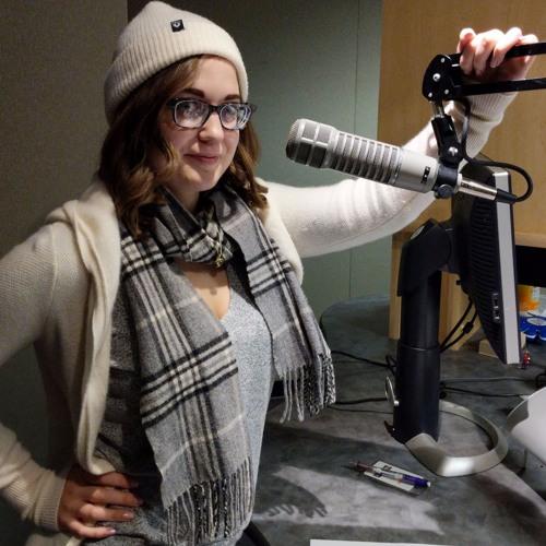 BizTribCast - Women-owned businesses in Oregon