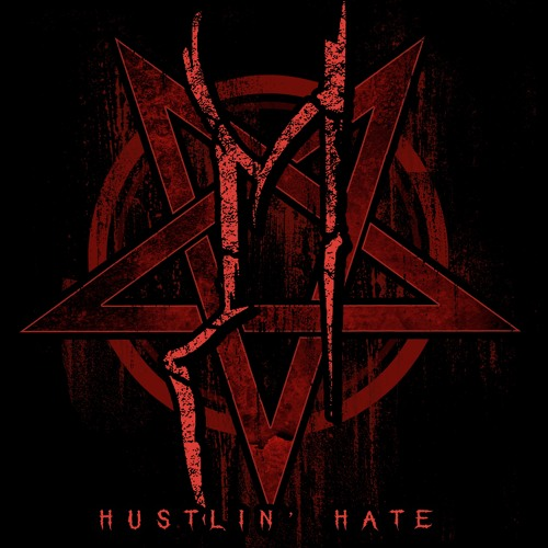 hustlin-hate