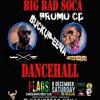 Big Bad Soca Buckup Eena Dancehall mp3