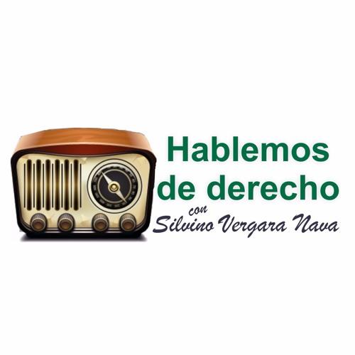 HABLEMOS DE DERECHO - NOAM CHOMSKY EN PUEBLA