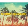 SUMMER(PREVIEW)