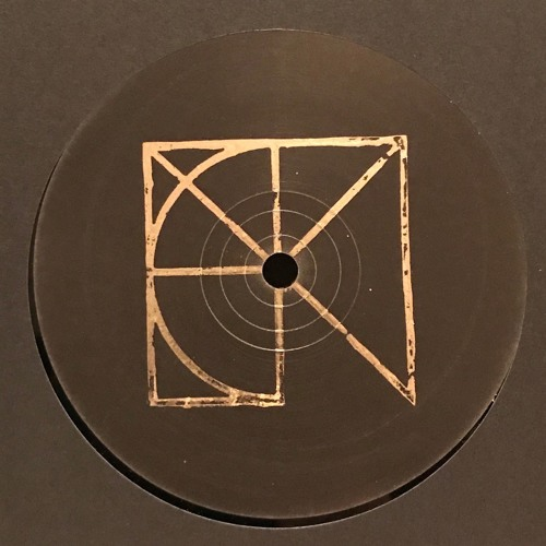 CMNT-001- VARIOUS MOULDS 01 - THE FOUNDATION EP (CLIPS)