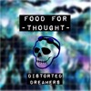 Food for Thought (Single)